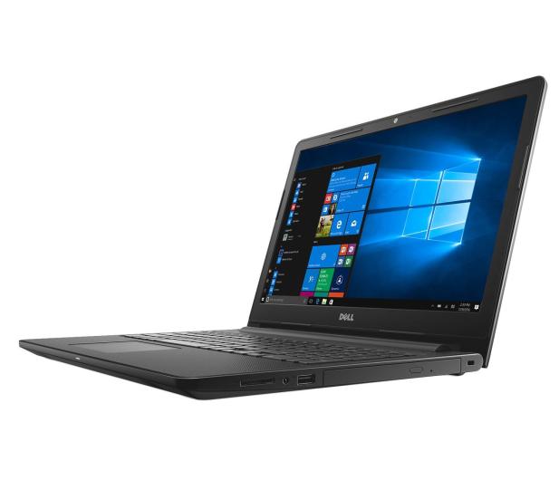Dell Inspiron 3567 i3-7020U/8GB/1000/Win10 R5 R520 FHD  - 473236 - zdjęcie 2