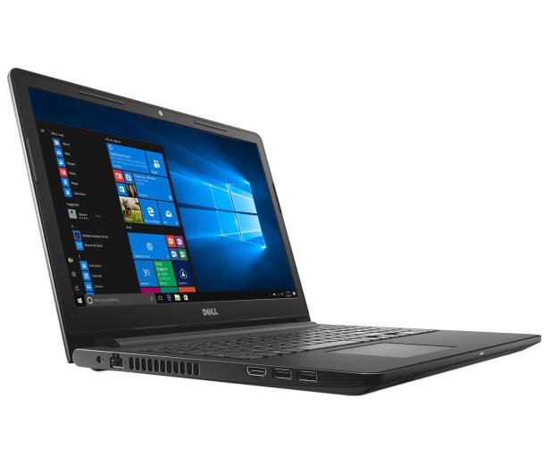 Dell Inspiron 3567 i3-7020U/8GB/1000/Win10 R5 R520 FHD  - 473236 - zdjęcie 4