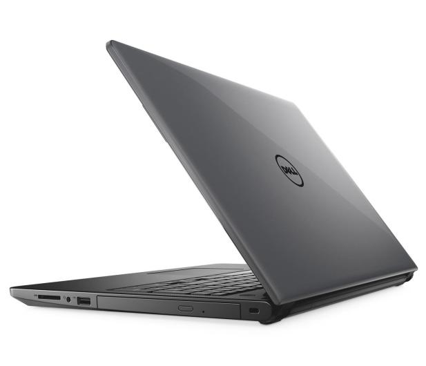 Dell Inspiron 3567 i3-7020U/8GB/240SSD/Win10 R5 R520  - 473233 - zdjęcie 6