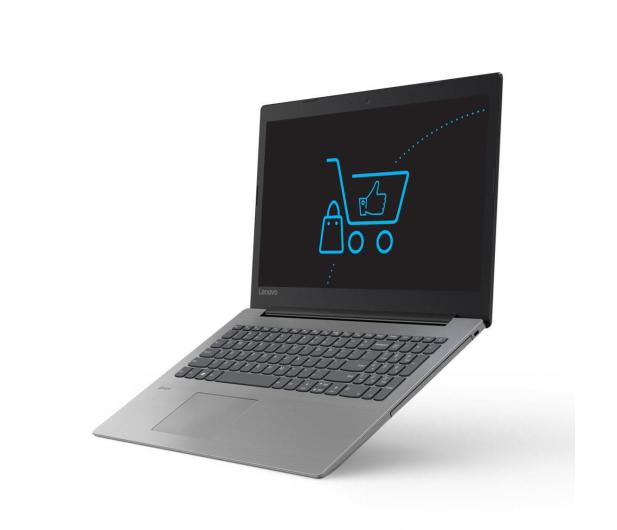 Lenovo Ideapad 330-15 i3-8130U/8GB/240 MX150  - 474013 - zdjęcie 2