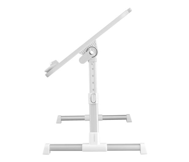 Trust Tula Portable Desk Riser Laptop Stand - 472246 - zdjęcie 2