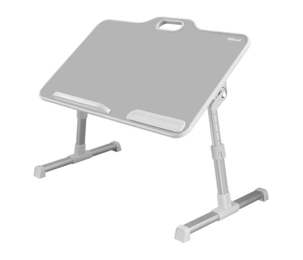 Trust Tula Portable Desk Riser Laptop Stand - 472246 - zdjęcie