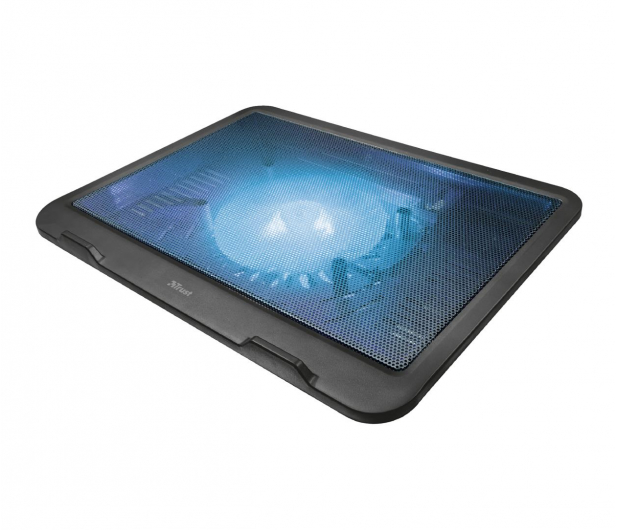 Trust Ziva Laptop Cooling Stand - 472245 - zdjęcie