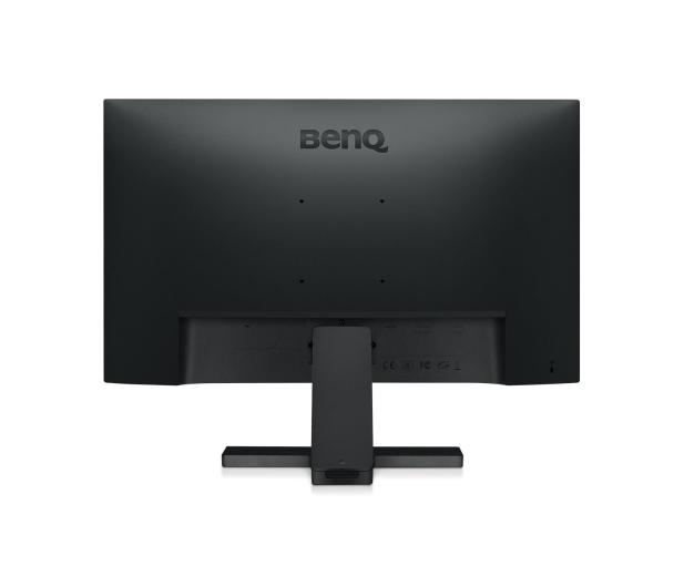 BenQ GL2580H czarny - 373533 - zdjęcie 5