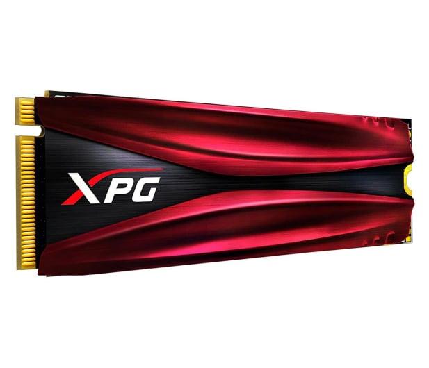 ADATA 1TB M.2 PCIe NVMe XPG GAMMIX S11 Pro  - 474473 - zdjęcie 2