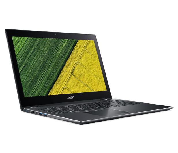 Acer Spin 5 i5-8250U/8GB/256SSD/Win10 FHD IPS  - 473670 - zdjęcie 3