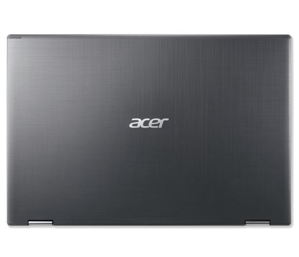 Acer Spin 5 i5-8250U/8GB/256SSD/Win10 FHD IPS  - 473670 - zdjęcie 8