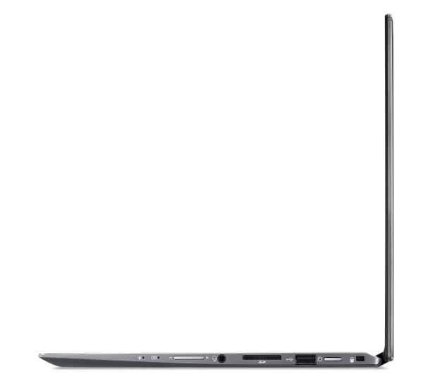 Acer Spin 5 i5-8250U/8GB/256SSD/Win10 FHD IPS  - 473670 - zdjęcie 10