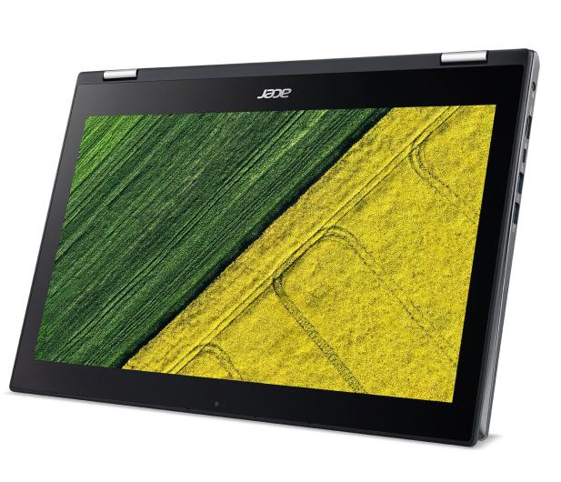 Acer Spin 5 i5-8250U/8GB/256SSD/Win10 FHD IPS  - 473670 - zdjęcie 6
