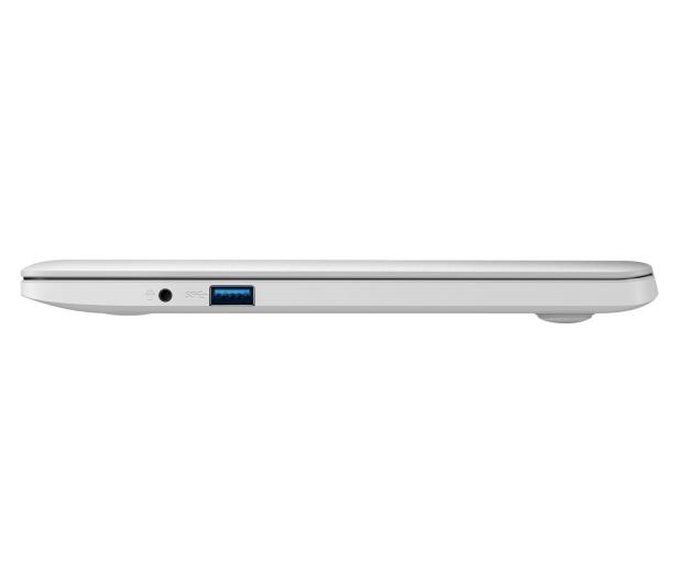 ASUS VivoBook E203MA N4000/4GB/64GB/Win10+Office - 468279 - zdjęcie 9