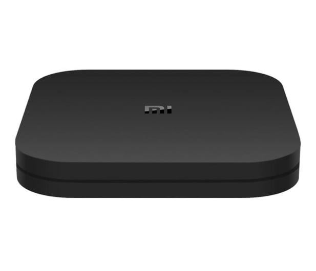 Xiaomi Mi TV Box S 4K   - 474331 - zdjęcie
