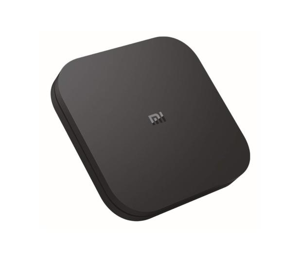 Xiaomi Mi TV Box S 4K   - 474331 - zdjęcie 3