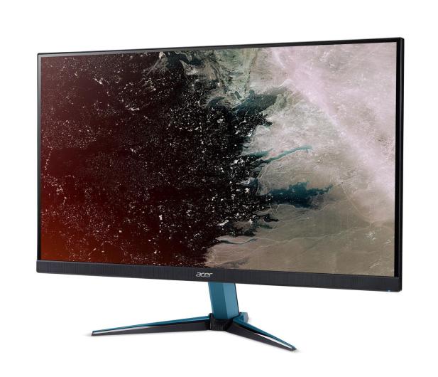 Acer Nitro VG270UBMIIPX czarny - 474400 - zdjęcie 2