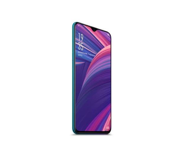 OPPO RX17 Pro 6/128GB Dual SIM Fioletowy gradient - 473423 - zdjęcie 4