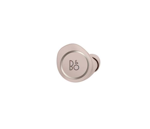 Bang & Olufsen BEOPLAY E8 2.0 Limestone - 474512 - zdjęcie 2