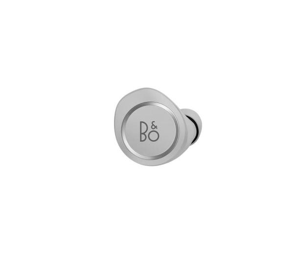 Bang & Olufsen BEOPLAY E8 2.0 Natural - 474514 - zdjęcie 2