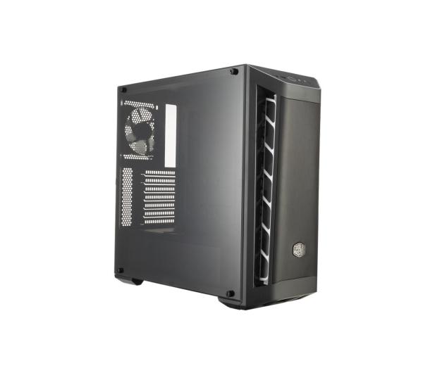Cooler Master MASTERBOX MB511  - 473643 - zdjęcie