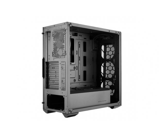 Cooler Master MASTERBOX MB511  - 473643 - zdjęcie 2