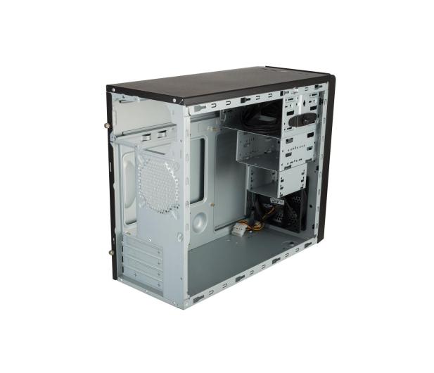 Cooler Master Masterbox E300L Silver - 473642 - zdjęcie 8