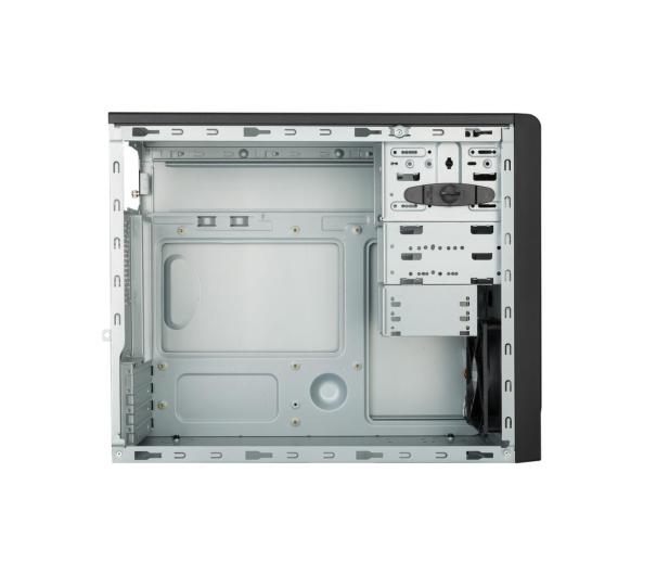 Cooler Master Masterbox E300L Silver - 473642 - zdjęcie 6