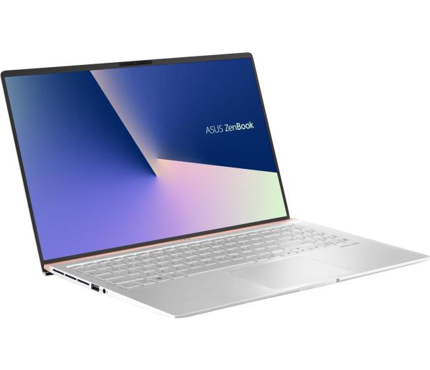 ASUS ZenBook UX533FD i7-8565U/16GB/512/Win10P GTX1050 - 494714 - zdjęcie 3