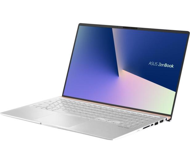 ASUS ZenBook UX533FD i7-8565U/16GB/512/Win10P GTX1050 - 494714 - zdjęcie 10