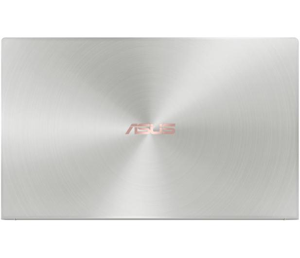 ASUS ZenBook UX533FD i7-8565U/16GB/512/Win10P GTX1050 - 494714 - zdjęcie 6