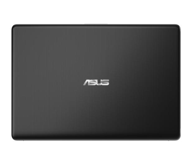 ASUS VivoBook S530FN i7-8565U/16GB/256/Win10 - 474996 - zdjęcie 6