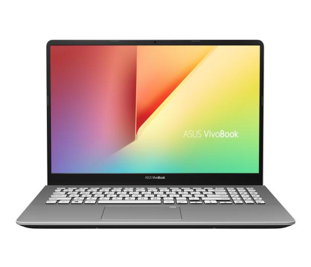 ASUS VivoBook S530FA i7-8565U/8GB/256/Win10 - 474963 - zdjęcie 2