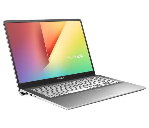 ASUS VivoBook S530FA i7-8565U/8GB/256/Win10 - 474963 - zdjęcie 10