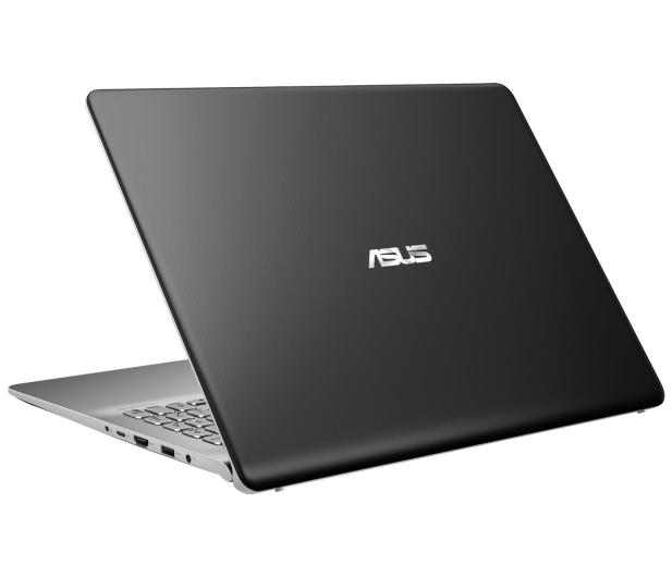 ASUS VivoBook S530FA i5-8265U/16GB/480/Win10 - 474961 - zdjęcie 5