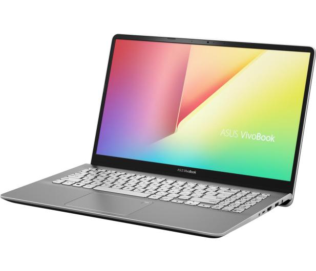 ASUS VivoBook S530FN i7-8565U/16GB/256/Win10 - 474996 - zdjęcie 3