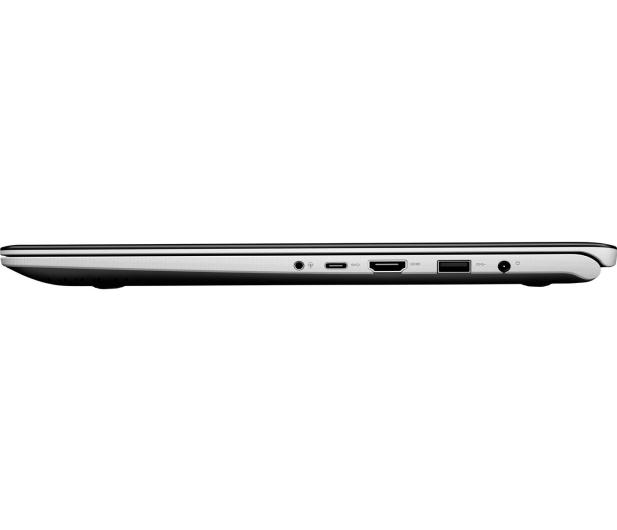 ASUS VivoBook S530FA i5-8265U/16GB/480/Win10 - 474961 - zdjęcie 9