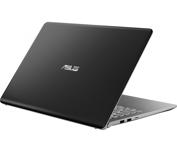 ASUS VivoBook S530FA i7-8565U/16GB/480/Win10 - 474971 - zdjęcie 7