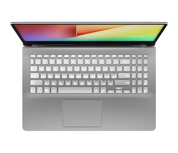 ASUS VivoBook S530FA i5-8265U/16GB/480/Win10 - 474961 - zdjęcie 4