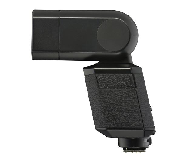 Fujifilm EF-X500 - 357004 - zdjęcie 5