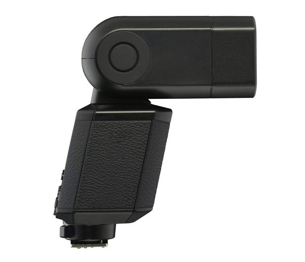 Fujifilm EF-X500 - 357004 - zdjęcie 6