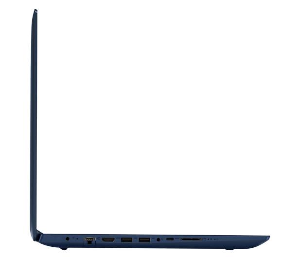 Lenovo Ideapad 330-15 i3-8130U/8GB/1TB Niebieski - 490631 - zdjęcie 9