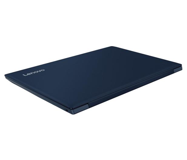 Lenovo Ideapad 330-15 i3-8130U/8GB/1TB Niebieski - 490631 - zdjęcie 6