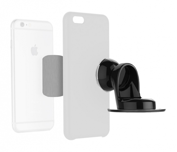 iOttie iTap Magnetic Dashboard Mount - 473099 - zdjęcie