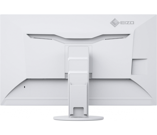 Eizo FlexScan EV3285-WT 4K - 474649 - zdjęcie 3