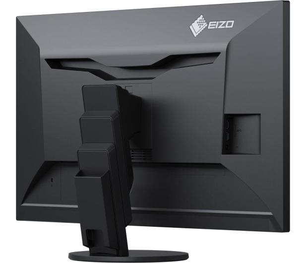 Eizo FlexScan EV3285-BK 4K - 474652 - zdjęcie 4
