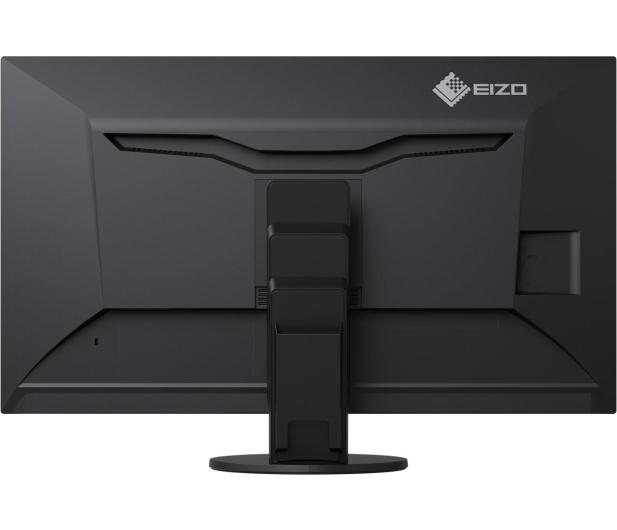 Eizo FlexScan EV3285-BK 4K - 474652 - zdjęcie 3