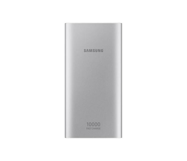 Samsung Galaxy S10+ G975F Prism White + ZESTAW - 493913 - zdjęcie 12