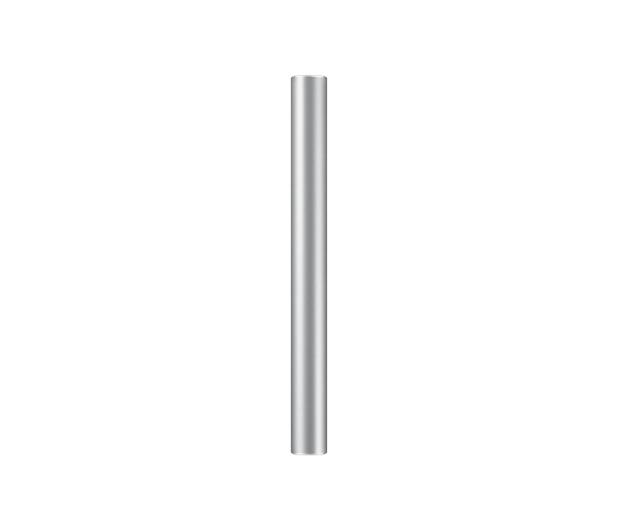 Samsung Galaxy S10e G970F Prism White + ZESTAW - 493909 - zdjęcie 13