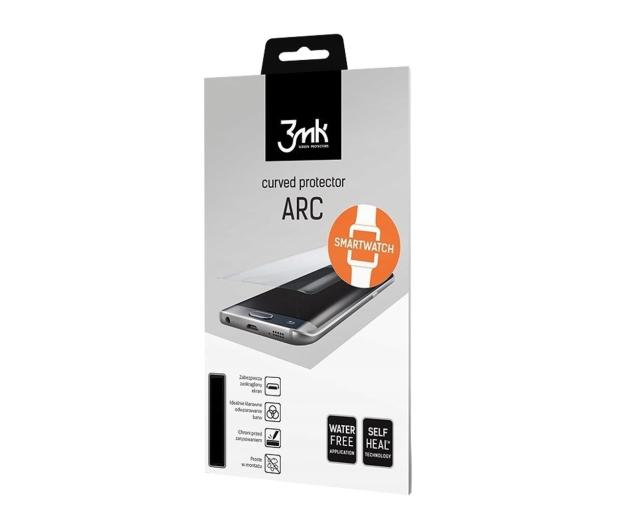 3mk ARC do Xiaomi Mi Band 3 - 464788 - zdjęcie