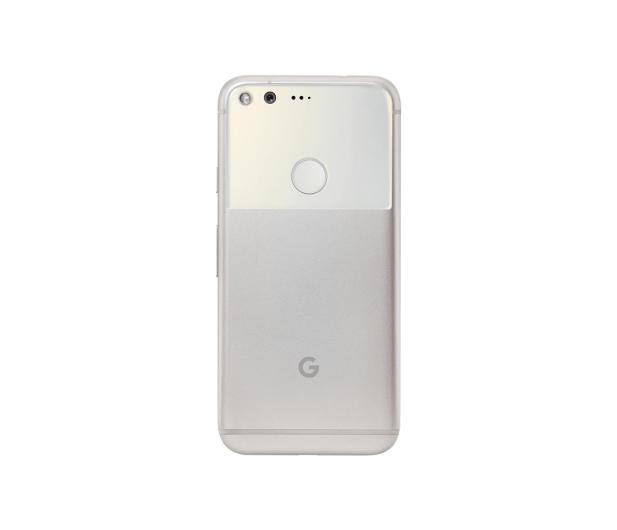 Google Pixel XL 32GB Very Silver - 466664 - zdjęcie 3
