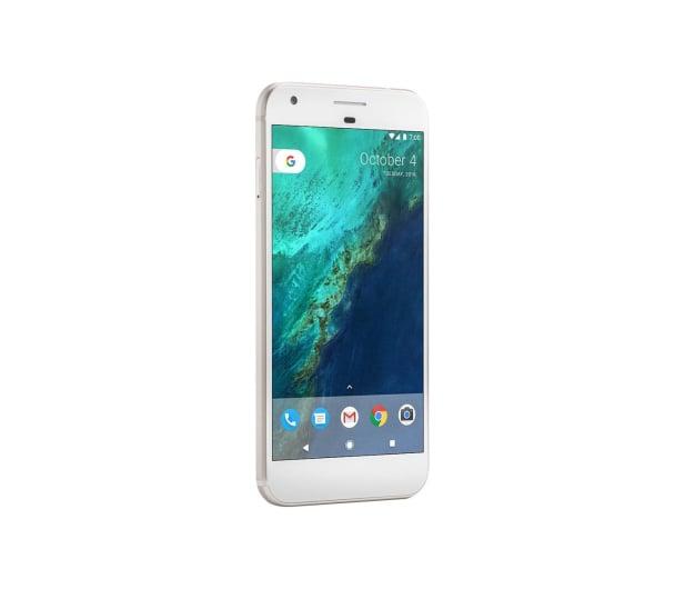 Google Pixel XL 32GB Very Silver - 466664 - zdjęcie 4
