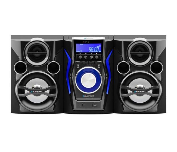 Blaupunkt MC60BT Karaoke - 454105 - zdjęcie