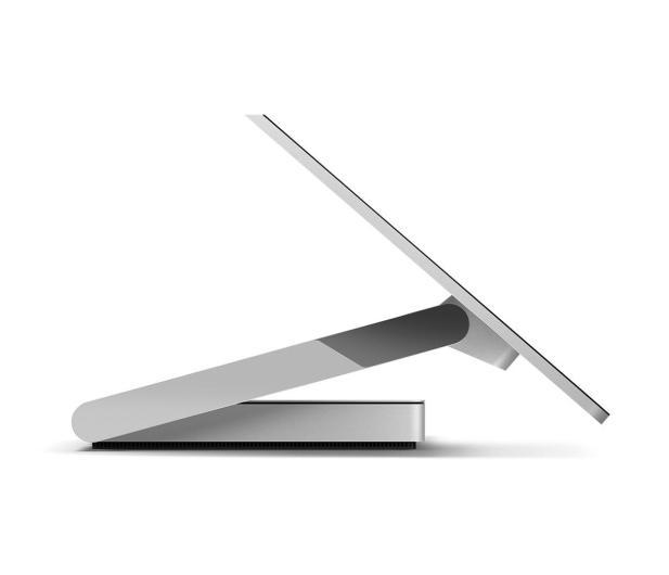 Microsoft Surface Studio 2 i7/32GB/2TB/GTX1070/Win10 - 470632 - zdjęcie 6